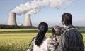 Antiatomkraft-Atomkraftgegner-Zukunftsangst-familie-G_MG_3744a
