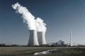 Atomkraftwerk-F_O1I1260
