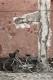 Fahrrad-haus-wand-fassade-symbol-DXO1I8079