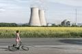 Kind-Atomkraftwerk-DXO1I9785