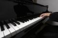 Pianist-haende-hand-Piano-man-D_MG_0809