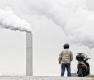 Raucher-schornstein-symbol-fabrik-luftverschmutzung-G_O1I5955