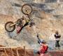 Erzberg-Rodeo-Red-Bull-Event-Austria-2019-enduro-motocross-A_NIK500_7888
