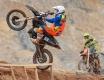 Erzberg-Rodeo-Red-Bull-Event-Austria-2019-enduro-motocross-A_NIK500_8037