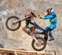 Erzberg-Rodeo-Red-Bull-Event-Austria-2019-enduro-motocross-A_NIK500_8097