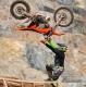 Erzberg-Rodeo-Red-Bull-Event-Austria-2019-enduro-motocross-A_NIK500_8206