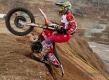 Erzberg-Rodeo-Red-Bull-Event-Austria-2019-enduro-motocross-A_NIK500_8786