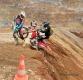 Erzberg-Rodeo-Red-Bull-Event-Austria-2019-enduro-motocross-A_NIK500_9124