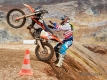 Erzberg-Rodeo-Red-Bull-Event-Austria-2019-enduro-motocross-A_NIK500_9313