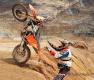 Erzberg-Rodeo-Red-Bull-Event-Austria-2019-enduro-motocross-A_NIK500_9544