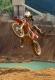 Erzberg-Rodeo-Red-Bull-Event-Austria-2019-enduro-motocross-A_NIK500_9677