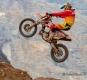 Erzberg-Rodeo-Red-Bull-Event-Austria-2019-enduro-motocross-A_NIK500_9868