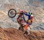 Erzberg-Rodeo-Red-Bull-Event-Austria-2019-enduro-motocross-B_NIK500_0273