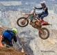 Erzberg-Rodeo-Red-Bull-Event-Austria-2019-enduro-motocross-B_NIK500_0335