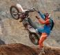 Erzberg-Rodeo-Red-Bull-Event-Austria-2019-enduro-motocross-B_NIK500_0491
