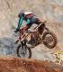Erzberg-Rodeo-Red-Bull-Event-Austria-2019-enduro-motocross-B_NIK500_0607