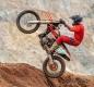Erzberg-Rodeo-Red-Bull-Event-Austria-2019-enduro-motocross-B_NIK500_0636