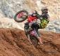 Erzberg-Rodeo-Red-Bull-Event-Austria-2019-enduro-motocross-B_NIK500_0656
