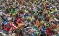 Erzberg-Rodeo-Red-Bull-Event-Austria-2019-enduro-motocross-B_NIK500_0916