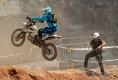 Erzberg-Rodeo-Red-Bull-Event-Austria-2019-enduro-motocross-B_NIK500_0921
