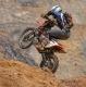 Erzberg-Rodeo-Red-Bull-Event-Austria-2019-enduro-motocross-B_NIK500_1121