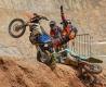 Erzberg-Rodeo-Red-Bull-Event-Austria-2019-enduro-motocross-B_NIK500_1310