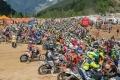 Erzberg-Rodeo-Red-Bull-Event-Austria-2019-enduro-motocross-C_NIK_9581-Kopie