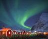 Lofoten-Fotokunst-Fotomalerei-nordlicht-Reine-Aurora borealis-rorbuer-winter-schnee-I_MG_7738a-1.jpg