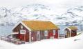 Lofoten-Fotokunst-Fotomalerei-rorbuer-winter-schnee-I_MG_6884-a.jpg