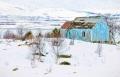 Lofoten-Fotokunst-Fotomalerei-rorbuer-winter-schnee-I_MG_6971-a.jpg