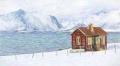 Lofoten-Fotokunst-Fotomalerei-rorbuer-winter-schnee-I_MG_7175-a.jpg