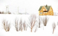 Lofoten-Fotokunst-Fotomalerei-rorbuer-winter-schnee-I_MG_7211-a.jpg