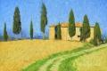 Toscana-Toskana-Crete-Senesi-digitale-Fotokunst-Fotomalerei-A_DSC2499-a.jpg
