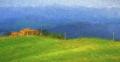Toscana-Toskana-Crete-Senesi-digitale-Fotokunst-Fotomalerei-A_DSC7870-a.jpg