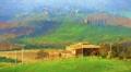 Toscana-Toskana-Crete-Senesi-digitale-Fotokunst-Fotomalerei-A_DSC7890-a.jpg