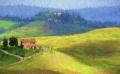 Toscana-Toskana-Crete-Senesi-digitale-Fotokunst-Fotomalerei-A_DSC7910-a.jpg