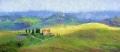Toscana-Toskana-Crete-Senesi-digitale-Fotokunst-Fotomalerei-A_DSC7924-a.jpg
