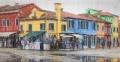 Venedig-Burano-venezianische-Fotokunst-Fotomalerei-A_SAM0504-a.jpg