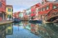 Venedig-Burano-venezianische-Fotokunst-Fotomalerei-A_SAM0507-a.jpg