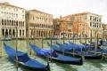 Venedig-Canale Grande-Gondeln-venezianische-Fotokunst-Fotomalerei-DXO1I7719a.jpg