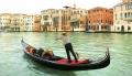Venedig-Canale Grande-Gondeln-venezianische-Fotokunst-Fotomalerei-DXO1I8326a.jpg
