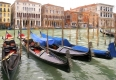 Venedig-Canale Grande-Gondeln-venezianische-Fotokunst-Fotomalerei-DXO1I8357a.jpg