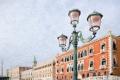 Venedig-Fotokunst-Fotomalerei-A_SAM0452-a.jpg