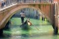 Venedig-Gondeln-Bruecke-Kanal-venezianische-Fotokunst-Fotomalerei-DXO1I8588a.jpg