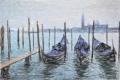Venedig-Gondeln-venezianische-Fotokunst-Fotomalerei-A_SAM0451-a.jpg