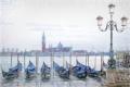 Venedig-Gondeln-venezianische-Fotokunst-Fotomalerei-A_SAM0460-a.jpg