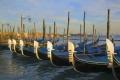 Venedig-Gondeln-venezianische-Fotokunst-Fotomalerei-D_MG_9441a.jpg