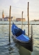 Venedig-Gondeln-venezianische-Fotokunst-Fotomalerei-D_MG_9457-a.jpg