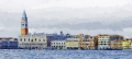 Venedig-Skyline-Campanile-Fotokunst-Fotomalerei-A_SAM0550-a.jpg