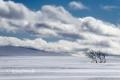 schweden-haerjedalen-winter-fjell-fjaell-a_dsc9022-kopie